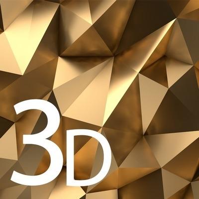 طرح سه بعدی سقف کشسان