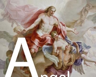 طرح فرشته سقف کشسان