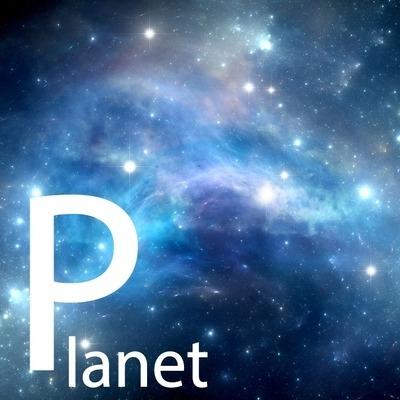 طرح سیاره ها برای سقف کشسان