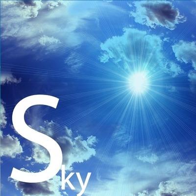 طرح آسمان مجازی سقف کشسان