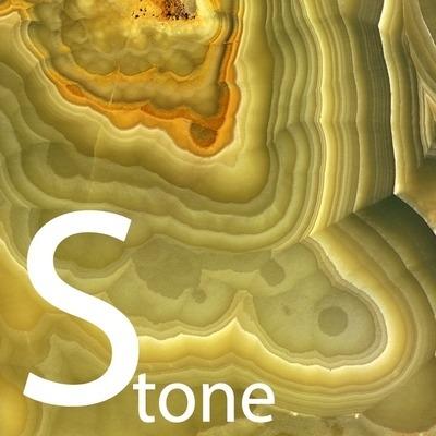 طرح سنگ سقف کشسان
