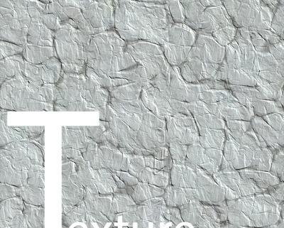 طرح بافت سقف کشسان