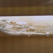 سقف-کشسان-پرینتی
